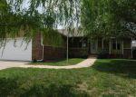 Foreclosed Home in Mulvane 67110 N PRAIRIE RUN CIR - Property ID: 3742995126