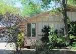 Foreclosed Home in Reno 89503 WINDSOR WAY - Property ID: 3743023609