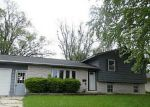 Foreclosed Home in Colfax 50054 S LOCUST ST - Property ID: 3743030165