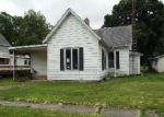 Foreclosed Home in Morocco 47963 W STATE ST - Property ID: 3743048569