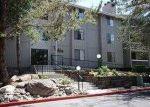Foreclosed Home in Reno 89509 IDLEWILD DR - Property ID: 3743060388