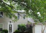 Foreclosed Home in Fort Wayne 46835 SUNBURY DR - Property ID: 3743071791