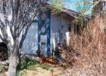 Foreclosed Home in Reno 89506 PEPPERMINT DR - Property ID: 3743090617