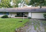 Foreclosed Home in Fort Wayne 46825 SHADYHURST DR - Property ID: 3743100243