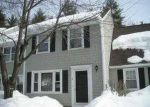 Foreclosed Home in Merrimack 3054 BLOSSOM LN - Property ID: 3743122583