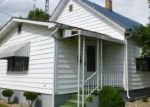Foreclosed Home in Virden 62690 S SPRINGFIELD ST - Property ID: 3743126977