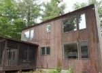 Foreclosed Home in Milford 3055 WESTCHESTER DR - Property ID: 3743130916