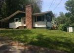 Foreclosed Home in Manchester 3102 WILKINS ST - Property ID: 3743133539