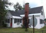 Foreclosed Home in Colebrook 03576 ACADEMY ST - Property ID: 3743152815