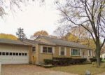 Foreclosed Home in Elgin 60123 HIGH ST - Property ID: 3743159823