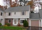 Foreclosed Home in Stratham 3885 PHEASANT RUN LN - Property ID: 3743169449