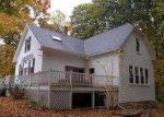Foreclosed Home in Newton 3858 N MAIN ST - Property ID: 3743173389