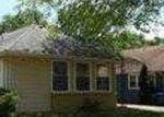 Foreclosed Home in Toms River 08753 MOUNT HOPE LN - Property ID: 3743197931