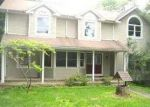 Foreclosed Home in West Milford 07480 MACOPIN RD - Property ID: 3743205811