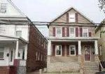 Foreclosed Home in Perth Amboy 08861 CATHERINE ST - Property ID: 3743218505