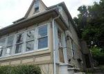 Foreclosed Home in Phillipsburg 08865 SAYRE AVE - Property ID: 3743221126