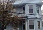 Foreclosed Home in Newark 7107 N 6TH ST - Property ID: 3743246537