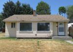 Foreclosed Home in Idaho Falls 83402 VINE AVE - Property ID: 3743322291