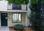 Foreclosed Home in Boise 83706 S WINDSTREAM LN - Property ID: 3743325364