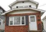 Foreclosed Home in Kearny 7032 MAGNOLIA AVE - Property ID: 3743345967