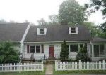 Foreclosed Home in West Milford 07480 RED BARN LN - Property ID: 3743346389