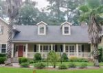 Foreclosed Home in Savannah 31410 COMMODORE DR - Property ID: 3743372226