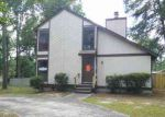 Foreclosed Home in Augusta 30907 GRISWOOD DR - Property ID: 3743398513