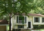 Foreclosed Home in Snellville 30039 SUNDERLAND DR - Property ID: 3743403774