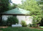 Foreclosed Home in Molena 30258 GA HIGHWAY 109 - Property ID: 3743408131
