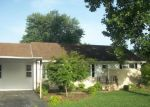 Foreclosed Home in Fort Oglethorpe 30742 STEPHENSON DR - Property ID: 3743433101