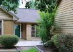 Foreclosed Home in Tifton 31794 PARADISE LAKE RD - Property ID: 3743459833