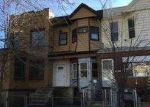 Foreclosed Home in Jersey City 7306 CORBIN AVE - Property ID: 3743484349