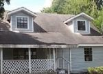 Foreclosed Home in Tampa 33615 JUNE ST - Property ID: 3743493550