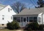 Foreclosed Home in Bloomfield 7003 ELSTON ST - Property ID: 3743518968