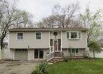 Foreclosed Home in Toms River 08755 SUMNER AVE - Property ID: 3743583331