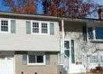 Foreclosed Home in Toms River 08753 CHATHAM DR - Property ID: 3743584649