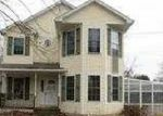 Foreclosed Home in Pennsville 8070 BIRCH RD - Property ID: 3743590786