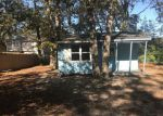 Foreclosed Home in Forked River 08731 BEACH BLVD - Property ID: 3743620115