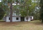 Foreclosed Home in Spring Hill 34610 GREENSBORO ST - Property ID: 3743789168