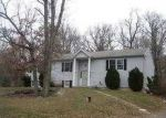 Foreclosed Home in West Milford 07480 CROSS OAK LN - Property ID: 3743826407
