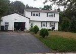 Foreclosed Home in Toms River 08755 DELL ST - Property ID: 3743850496