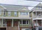 Foreclosed Home in Bayonne 7002 W 16TH ST - Property ID: 3743858379