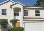 Foreclosed Home in Port Saint Lucie 34986 NW WINFIELD DR - Property ID: 3743866261