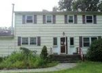Foreclosed Home in Neptune 07753 OVERBROOK DR - Property ID: 3743973571