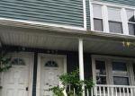Foreclosed Home in Stamford 6902 W MAIN ST - Property ID: 3743986714