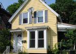 Foreclosed Home in New London 06320 FRANKLIN ST - Property ID: 3744029185