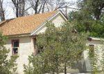Foreclosed Home in Pueblo 81004 SCRANTON AVE - Property ID: 3744048462
