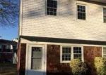 Foreclosed Home in Toms River 08753 GARFIELD AVE - Property ID: 3744105397