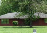 Foreclosed Home in Alma 72921 DOGWOOD LOOP - Property ID: 3744167597
