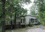 Foreclosed Home in Mc Rae 72102 TAYLOR LN - Property ID: 3744184228